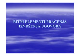 01 Dragana Kovacevic [Compatibility Mode]