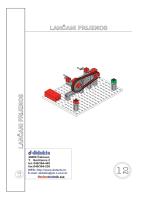 12-A5-lancani prijenos.pdf