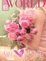 aloe vera - LR Health & Beauty Systems