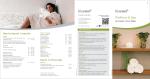 0201-0604-06 cjenik wellness Alan - HRV