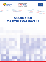 262626__MN____Evaluation Standards__for - WBC