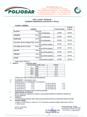 Cjenik hibrida 2015.pdf