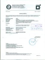 Zavod za javno zdravstvo Varaždinske županije 17025