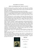 Predavanje don Vjeka Pavlinovica.pdf