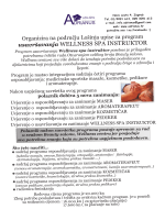 lošinj 07.11.2013 - wellness spa instruktor i aroma letak a5