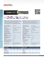NSHTÖU - Elektrometal Plus