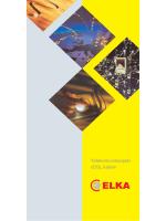 xDSL brošura u PDF formatu