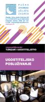 Ugostiteljsko posluzivanje.pdf