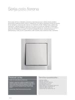 Stranice kataloga (PDF, 533 KB)