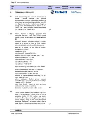 (.pdf) IQ GRANIT SD