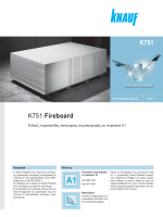 Κ751 Fireboard | 2011/06 | 4