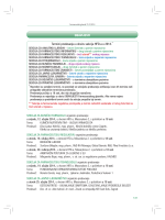 FG 2-2014 - Obavijesti.pdf - Hrvatsko farmaceutsko društvo