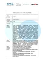 Podaci o predmetu Fitnes 2.pdf