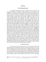 Epistulae ΕΥΣΤΑΘΙΩ ΦΙΛΟΣΟΦΩ