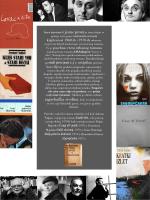 Kliknite ovdje i pročitajte citat proze u trapericama…