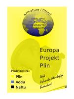 PDF - Katalog plinskih proizvoda