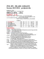 Rezultati ŽNL Mladi br 10 .pdf