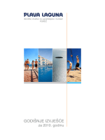 GI 2010 (pdf) - Plava laguna