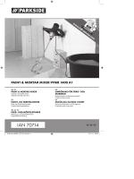IAN 70714 - Lidl Service Website