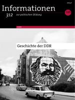 Geschichte der DDR pdf | bpb