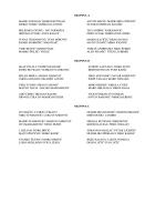 (pdf).