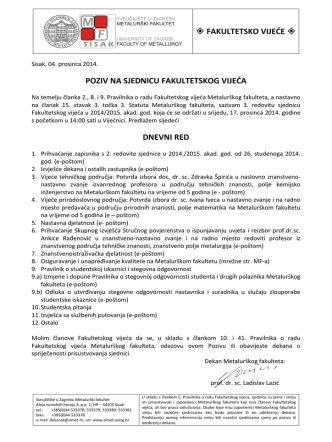 3. redovita sjednica 17.12.2014.pdf