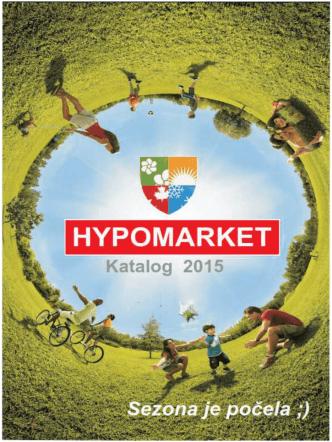 1,28 - Home » Hypomarket doo