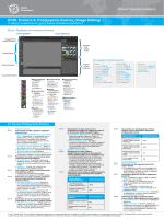 IMAGE EDITING.pdf