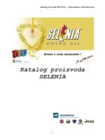 SELENIA GOLD SAE 10W-40, ACEA A3/B3/B4