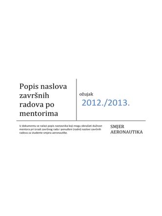 2012./2013.