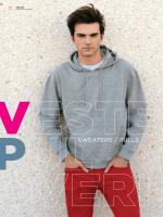 Katalog Veste i puloveri - magus