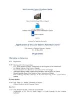 Preuzimanje predloška - Jean Monnet Inter