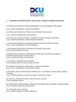 1. suvremeni sigurnosni izazovi i upravljanje i vođenje u kriznim