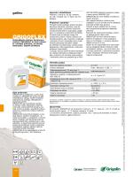 GrIGOFleX - Grigolin