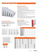Metalni radijatori.pdf