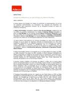 ∆ιεύρυνση καθηκόντων για τρία στελέχη της Adecco Ελλάδος