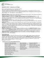 INNOVATE 240 SC - nikosulfuron SC 240g/l Naziv i