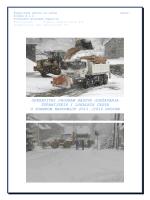 Županijska uprava za ceste Primorsko