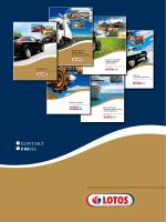 LOTOS KATALOG - CROATIAN (1).pdf - Tehno