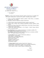 Zaključci s izborne skupštine 21-12-2012