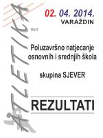 SIOSŠ - 2014-04-02 - Poluzavr