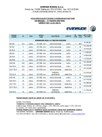 2013-06-hr-Evinrude 4takt-35-15KM
