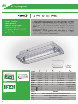 Cronus 8W.pdf