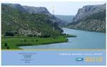 hgi godisnjak 2013 za web_MANJI.pdf