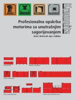 Kontejner za skladištenje - Krampitz Tanksystem GmbH