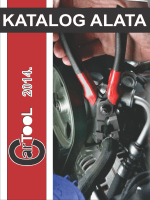 CarTool katalog.cdr - CARtool