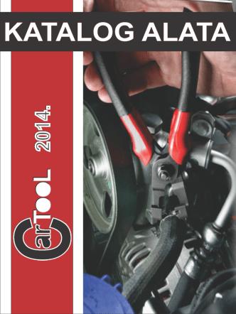 CarTool katalog.cdr - CARtool