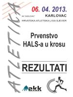 HALS - 2013-04-06 kros - KK.cdr