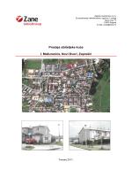 Prodaja obiteljske kuće I. Mažuranića, Novi Dvori
