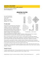 Hrvatski pleter . pdf